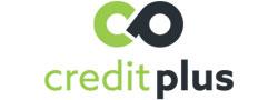 Онлайн кредит в CreditPlus