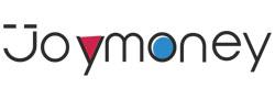 Онлайн кредит в Joymoney