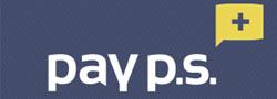 Онлайн кредит в Pay P.S